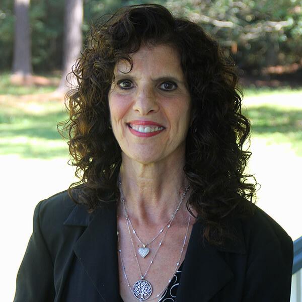 Dr. Franci Roberts