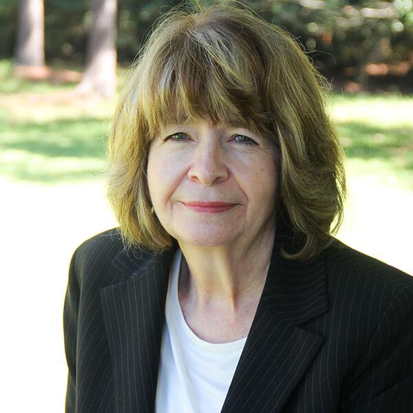 Paula Gunnell