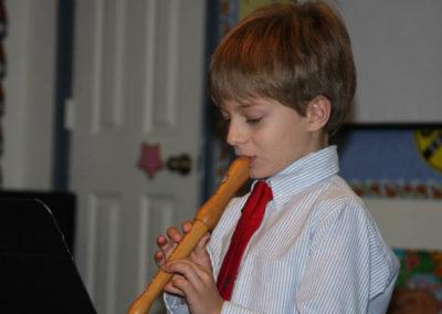 spring-music-recital-graduation-2