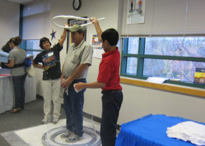 science-fair-2011-1