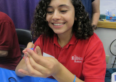 science-fair-2011-10