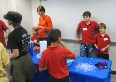 science-fair-2011-12