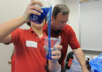 science-fair-2011-2