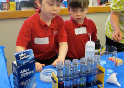 science-fair-2011-4