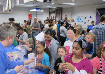 science-fair-2011-5