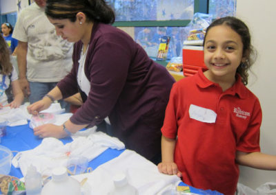 science-fair-2011-7