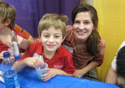 science-fair-2011-8
